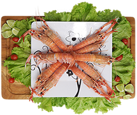 lagostim