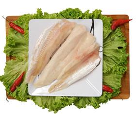 bacalhau-fresco