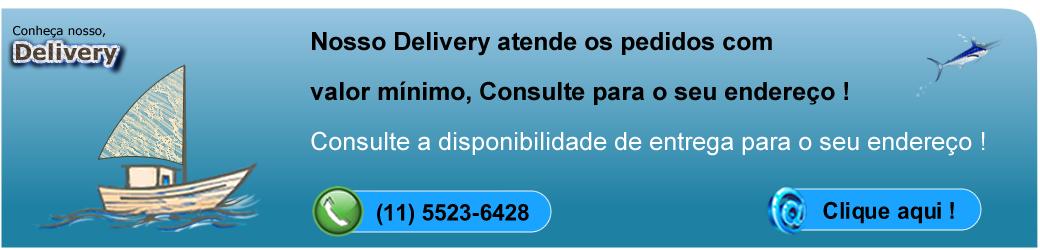 faixa_delivery02