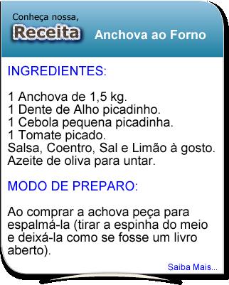 receita_anchova_ao_forno