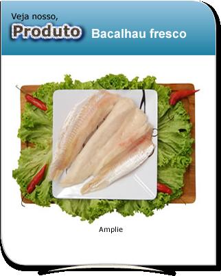 produto_bacalhau