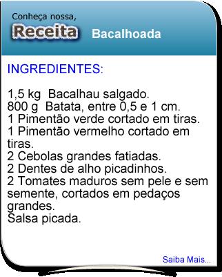 receita_bacalhoada