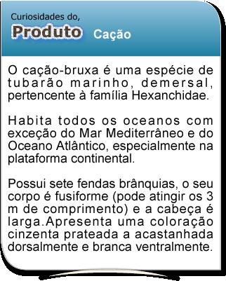 curiosidade_cacao