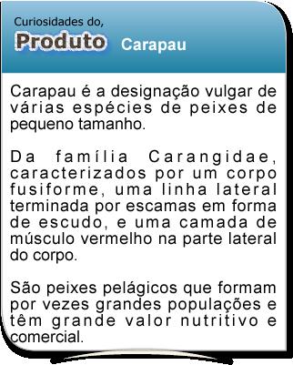 curiosidade_carapau
