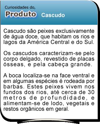 curiosidade_cascudo