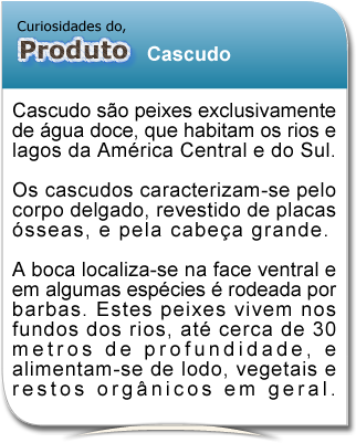 curiosidade_cascudo_limpo
