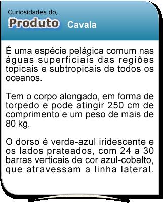 curiosidade_cavala
