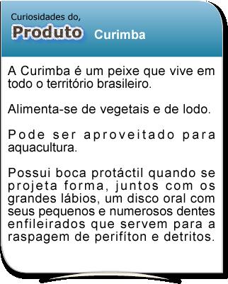 curiosidade_curimba