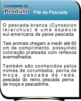 curiosidade_file_pescada