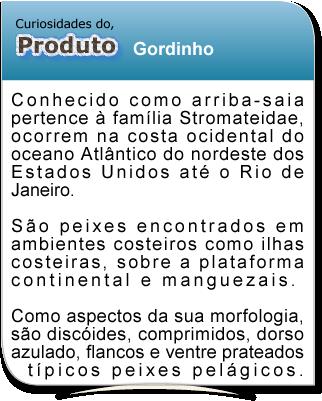 curiosidade_gordinho