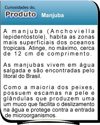 curiosidade_manjuba