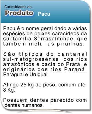 curiosidade_pacu