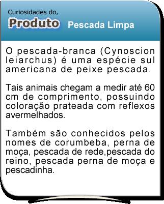 curiosidade_pescada_limpa