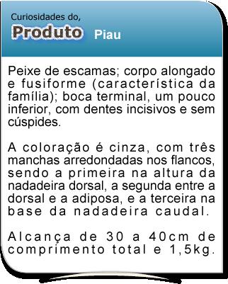 curiosidade_piau