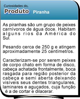 curiosidade_piranha