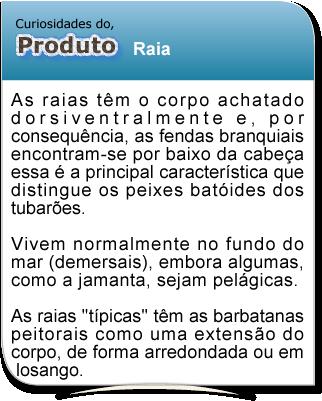curiosidade_raia