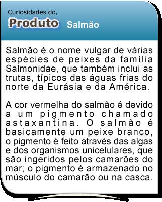 curiosidade_salmao
