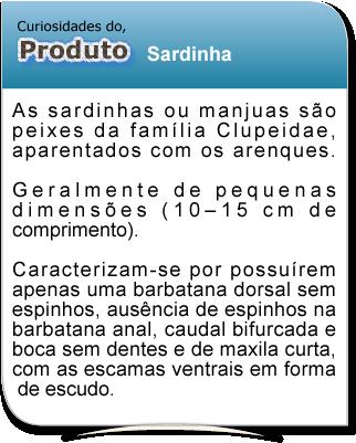 curiosidade_sardinha