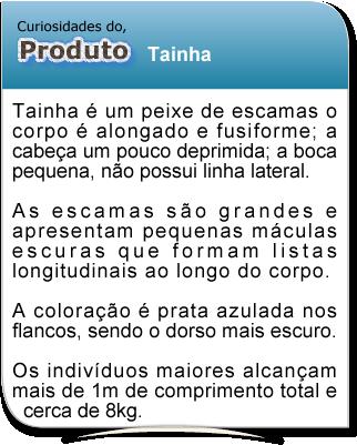 curiosidade_tainha