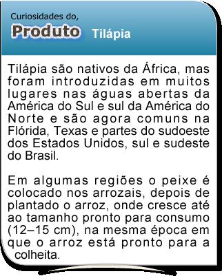 curiosidade_tilapia
