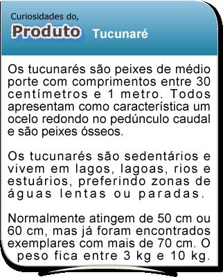 curiosidade_tucunare