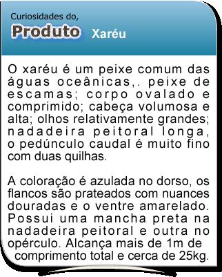 curiosidade_xareu