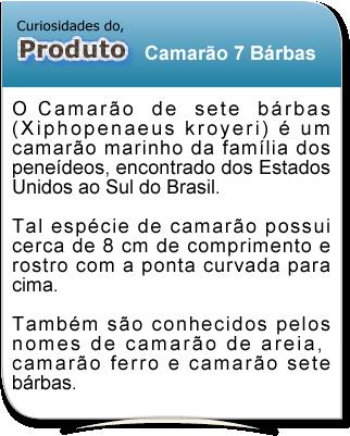 curiosidades_camarao_7_barbas