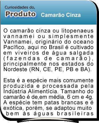 curiosidades_camarao_cinza