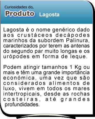 curiosidades_lagosta