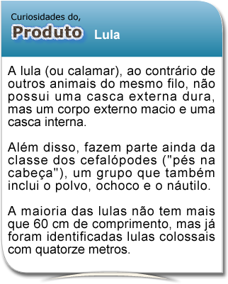 curiosidades_lula