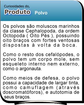 curiosidades_polvo