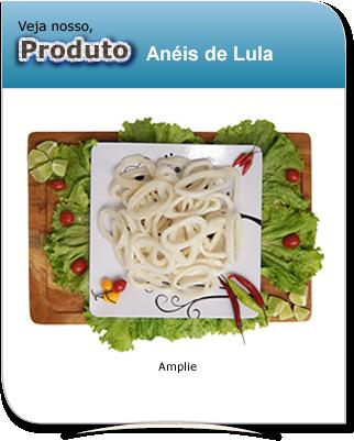 produto_aneis_lula