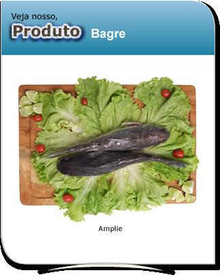 produto_bagre