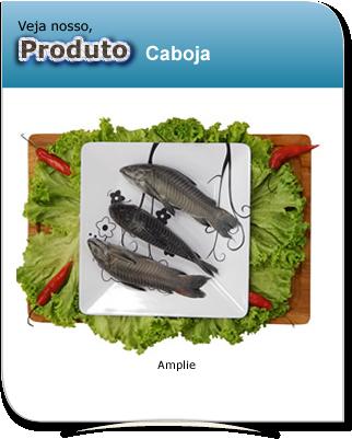 produto_caboja