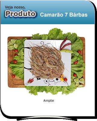 produto_camarao_7_barbas