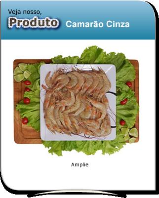 produto_camarao_cinza