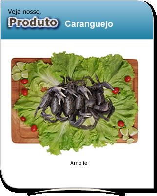 produto_caranguejo