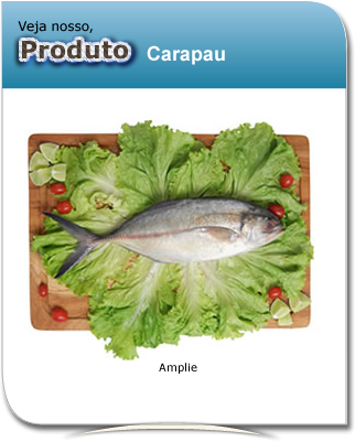 produto_carapau