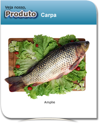 produto_carpa