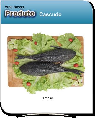 produto_cascudo