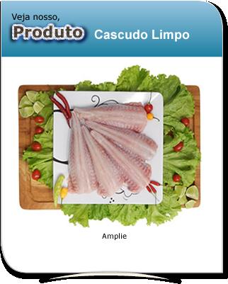 produto_cascudo_limpo