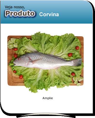 produto_corvina_s