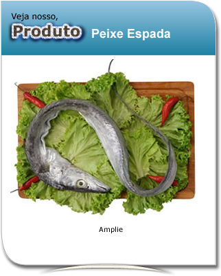 produto_espada