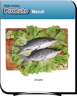 produto_mandi