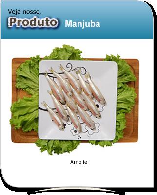 produto_manjuba