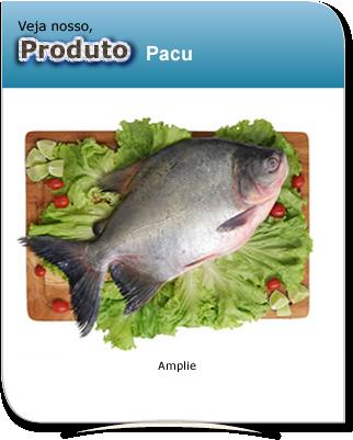 produto_pacu