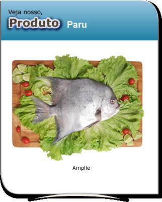 produto_paru