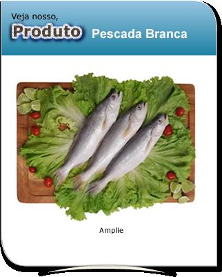 produto_pescada_branca