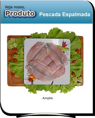 produto_pescada_espalmada