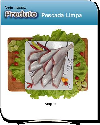produto_pescada_limpa